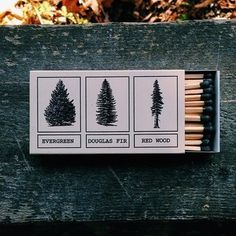 matchbox #fir #red #wilderness #texture #wood #douglas #nature #matches #fire #evergreen