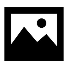 See more icon inspiration related to image, picture, images, photograph, pictures, photography and interface on Flaticon.