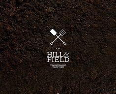 Hill #branding