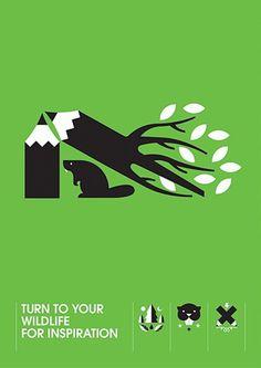 Image Spark - mikekus #graphic design