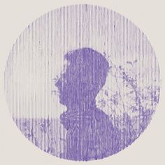 OWEN PALLETT // ETERNAL #owen pallett #lewis #takes #off #his #shirt