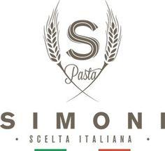 Pasta Simoni