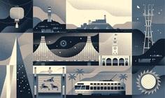 SF Dreaming 💤