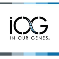 Google Image Result for https://si0.twimg.com/profile_images/1158391165/inourgenes.com_Channel_Icon.jpg #logo #genes