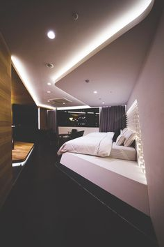 Lounge 17