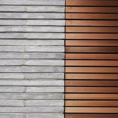 fantastic detail #wood #texture