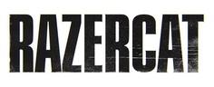 Razer Cat - Logo2