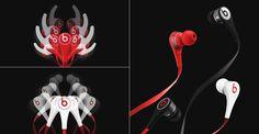 Alejandro Larramendi | LUSTNATION #design #designer #creative #inspiration #dribbble