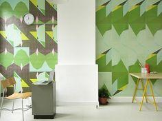 Lucas Rampazzo #rampazzo #wallpaper #lucas