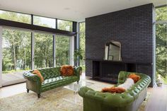 Shadow Box Residence: Modern Architectural Statement by SALA Architects 6