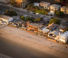 michael-kelley-aerial-malibu-1 #photography #aerial
