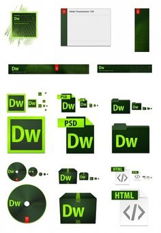 Quipsologies #logo #system #adobe #branding