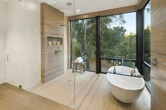 Atherton House by Butler Armsden Architects 8