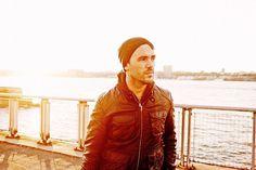 Jeremy Cowart Interview by Nick Onken on Shoptalk Radio #cowart #man #jeremy #portrait