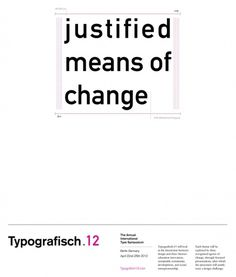 tumblr_m1x9sc7W1F1qjatv6o1_1280.jpg 1280×1504 pixels #print #din #typography