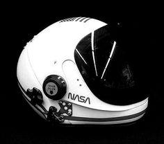 pickt #astronaut #nasa #helmet