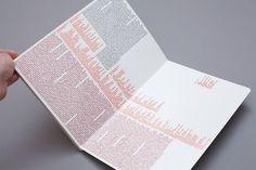 #magazine #print