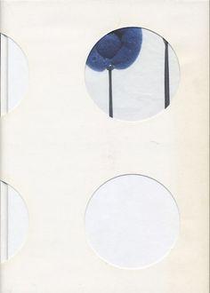 Vajza N'kuti #cover #design