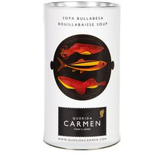 Eight Hour Day