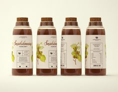 lovely package westerdals school of communication 3 #packaging