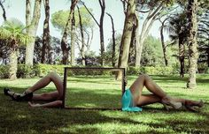 Illusion Photography7 #photography #illusion