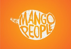The Mango People on Behance