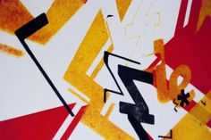 tumblr_lzly99M7mR1qevjafo10_1280.jpg (1280×857) #ink #letterpress #prints #typography