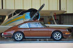 Image Spark dmciv #cars #vehicles #aircraft