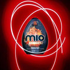 MIO #liquid #concept #concentrate