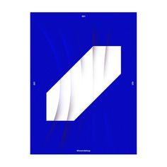 🏴001 #Daily ・ ・ ・ ・ #dailyposter #design #daily #365days #designer #designers #designing #designporn #designlife #dailyart #art #