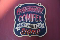 http://4.bp.blogspot.com/ kMyF5UKKxkw/TrF3LBDgdaI/AAAAAAAAB0A/zNPKZITEEKo/s1600/pm_oc_2.jpg #conifer