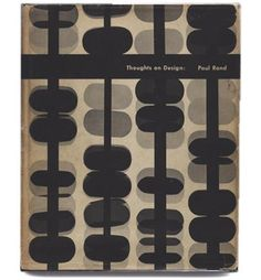 "Image Spark Image tagged ""quilt"", ""texture"", ""rug"" DeirdreJordan #rand #graphicdesign #books #paul"