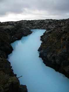 tumblr_luxwr85mt91qhin8ho1_500.jpg (JPEG Image, 480×640 pixels) #photography #landscapes #water #art
