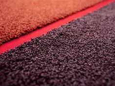 Carpet Trends 2015   Colors, Forms, Materials and Innovations vorwerk elementary shapes