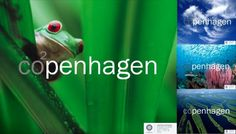 'Packaging Design conference' #climate #co2 #united #nature #nations #change #copenhagen