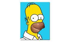 kim-kardashian-people-editorial-memes-2 #butt #simpson #kim #crack #meme #homer #parody #kardashian #mouth #epic