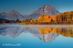 Landscape Photography by Phill Monson » Creative Photography Blog #inspiration #photography #landscape