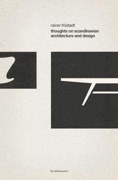Morten Iveland | AisleOne #design #book #architecture #scandinavian #vintage