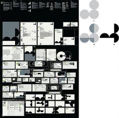 Moving Brands | Bibliothèque Design