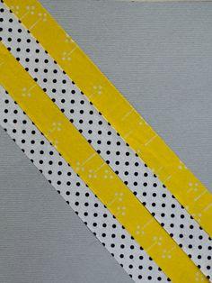 IMG_5732 #tape #pattern #texture #pois #polka #dot