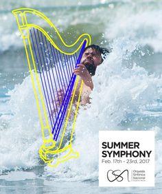 National Symphony Orchestra: Summer Symphony