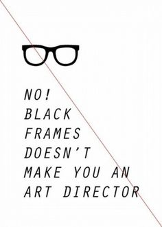 Get Up & Support NYC #director #art #poster