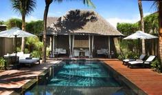Villa 3675 in Bali
