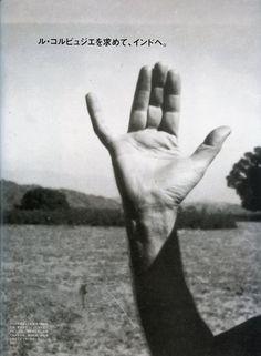 hands #bodies #anatomy