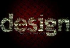 30 Inspiring Typography Wallpapers