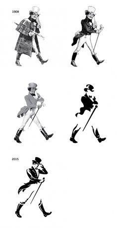 Johnnie Walker #johnnie #walker