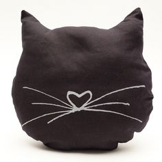 IMG_0181.jpg 900×900 pixels #cushion #cat