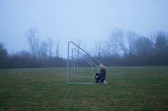 Portrait Photography by Lauren Wisnewski