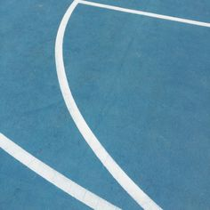 Basketball #sport #photography