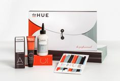 Thursday Tour: Werner Design Werks - The Minneapolis Egotist #packaging #cosmetics